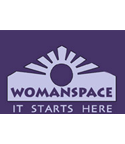 Woman Space